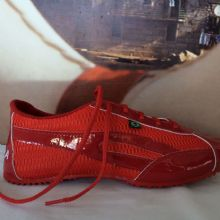 TOUCH TRAINER RED